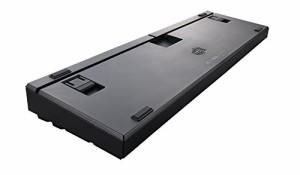 CoolerMaster MasterKeys Pro L 赤軸 RGBカラーLED搭載 ゲーミング英語配列 KB382 SGK-6020-KKCR1-US