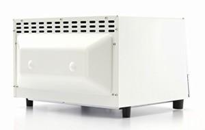 タイガー オーブン トースター ホワイト やきたて KAM-H130-W Tiger