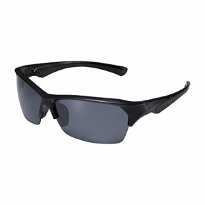 Rawlings(ローリングス) S18S1B[高校野球対応][偏光レンズ] S18S1B