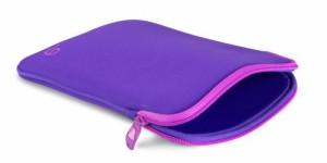 be.ez(フランス)iPad Airケース LArobe iPad Air Sunset Indigo QBZ101186-IPA-SI