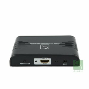 PENTAX 標準単焦点レンズ DA35mmF2.4AL パープル Kマウント APS-Cサイズ 21993