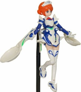 武装神姫ライトアーマー メリエンダ
