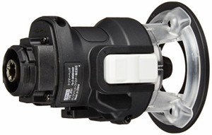 ブラックアンドデッカー(BLACK+DECKER) マルチエボヘッドアタッチメント トリマー 18V用 ERH183