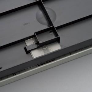 カール事務器 裁断機 ディスクカッター・スリム A4サイズ DC-F5100