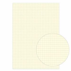 アピカ プレミアムCDノート 方眼罫 A5 CDC90S