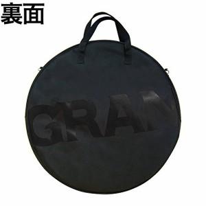 GRAN DARTS ダーツボード用品 GRAN BOARD CARRY BAG ダーツボード持ち運び用バッグ