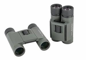 Kenko 双眼鏡 Avantar 8×25 DH WP 8倍 25口径 ダハプリズム式 2軸式 AVT-0825DW