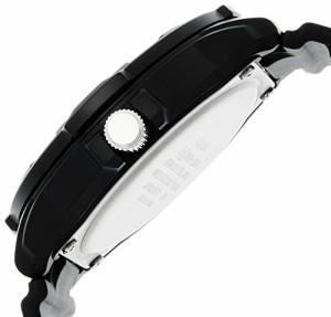 [カシオスタンダード]CASIO STANDARD 【カシオ】CASIO STANDARD 腕時計 MRW-200H-1B2【逆輸入モデル】 MRW-200H-1B2 メンズ 【逆輸入品】