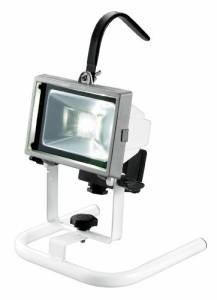 高儀 M&M 作業用LED投光器 3W WLT-70L