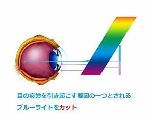 ( Bean world )● 富士通 arrows Tab F-04スクリーン ガード タブレット 保護ガラス タッチパネル 保護フィルム