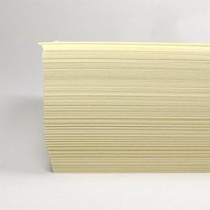 コクヨ コピー用紙 PPCカラー用紙 共用紙 FSC認証 500枚 B4 アイボリー KB-C34S