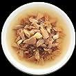 カルカン パウチ スープ仕立て 成猫用 1歳から かつおたい添え 70g×16袋入り [キャットフード]