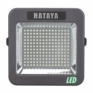 ハタヤ LEDケイ・ライト LWK-10