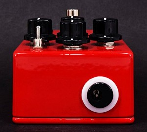 JHS Pedals The AT [並行輸入品]