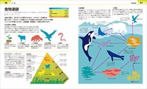 親子で学ぶ科学図鑑:基礎からわかるビジュアルガイド