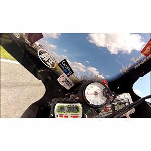 REC-MOUNTS バイク ステムホールマウントφ15-17 Stem hole mount for GoPro(ゴープロ) HERO シリーズ用 【REC-B49-GP-1517】