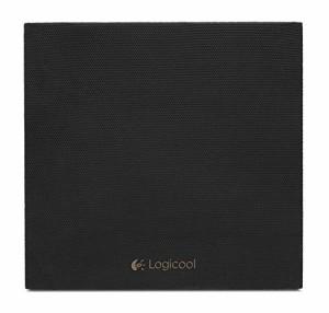 Logicool ロジクール マルチメディア スピーカー システム Z533