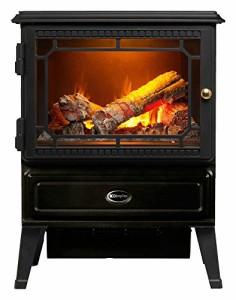 電気暖炉 ゴスフォード GOS12J ディンプレックス