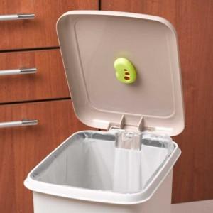 【まとめ買い】 ゴミ箱の消臭力 消臭芳香剤 ゴミ箱用 シトラスミントの香り 2個入 ×3個