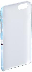 デザジャケット ユーリ!!! on ICE iPhone 7ケース&保護シート デザイン02 ( ヴィクトル・ニキフォロフ ) DJAN-IPY4-m02
