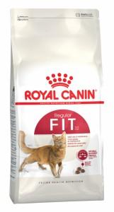 ロイヤルカナン FHN フィット 猫用 4kg