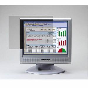 【2005年モデル】ELECOM OAフィルタ EF-PF15