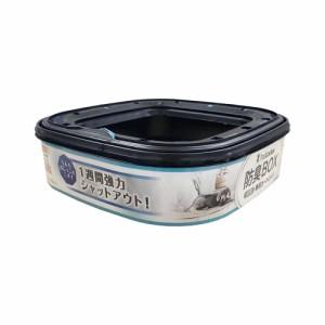パッドロッカー(Pad Locker) 専用カートリッジ 取替え用 (犬 トイレ)