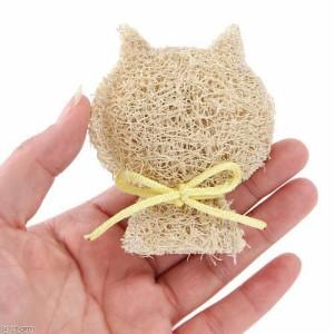 キャティーマン にゃんデント ヘチマでハミガキ ねこ 猫 猫用おもちゃ またたび ドギーマン
