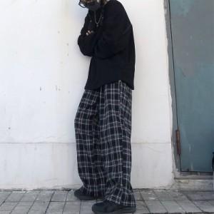 ゼブラ柄 ボトムス 韓国 オルチャン 原宿 ダンス 衣装 パンツ HIPHOP ストリート K-POP サブカル B系 アニマル柄 レディース