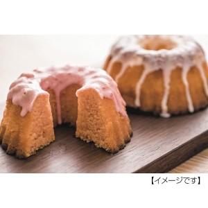 NASUのラスク屋さん プリンケーキ ラスク洋菓子 お菓子 詰め合せ