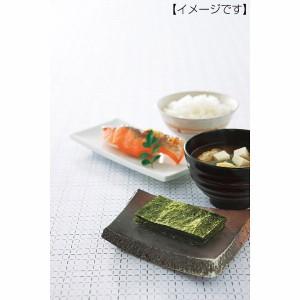 お返し熊本有明海産 旬摘み 味海苔詰め合せ セット 味のり /ENI-25