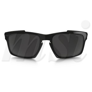 Oakley オークリー サングラス Sliver スリバー プリズムレンズ OO9269-13 アジアンフィット 【Polished Black/Prizm Black Polarized】
