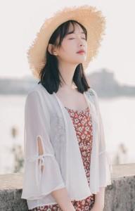 【海外買付】人気トップス【2018春夏新作】レディース/シフォントップス