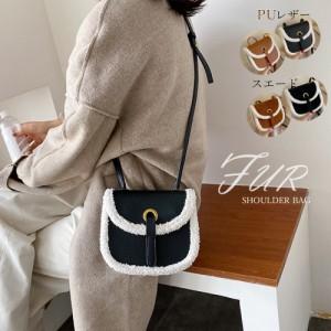 ブラック1(PU)/ワンサイズ