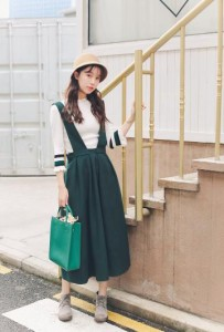 【海外買付】人気スカートレディース/大きいサイズ