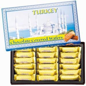 トルコ 観光の画像