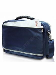 エリートバッグ EB136 コミュニティバッグ ELITE BAGS