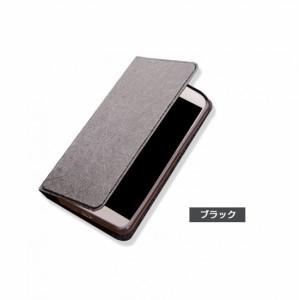 ZenFone Go ZB551KL ケース 手帳 レザー スリム シンプル おしゃれ ゼンフォン Go 手帳型レザーケース おすすめ  スマホケース