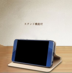 HUAWEI nova lite ケース 手帳型 レザー シンプル おしゃれ 上質 高級 PUレザー ファーウェイ ノバ ライト 手帳型レザーケース おすす