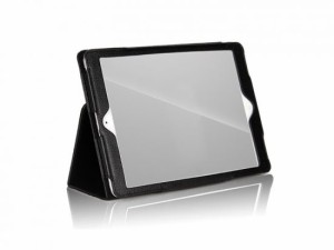 iPad 9.7インチ ケース 手帳型 レザー 2017モデル アイパッド 手帳型カバー プロテクター ブックカバー おすすめ おしゃれ タブレットPC