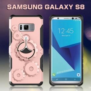 Samsung Galaxy S8 アームバンド 腕に固定 リストバンド スポーツ ジョギング おすすめ おしゃれ アンドロイド スマホケース