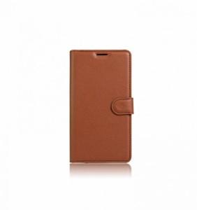 ASUS ZenFone Zoom S ZE553KL ケース 手帳型 レザー カード収納 衝撃吸収 シンプル スリム おしゃれ ゼンフォンZoom S 手帳型レザーケー