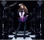 """◆安室奈美恵 CD【Checkmate!】☆通常盤"""