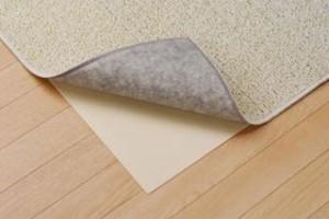ママ楽専用滑り止め 3畳用 約175×230cm (Y)