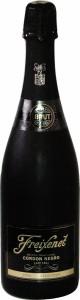 フレシネ・コルドン・ネグロ 750ml/スペイン/カヴァ/スパークリングワイン