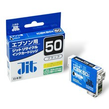 jit ep-804aの画像