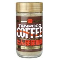 【たんぽぽコーヒー 290g】タンポポコーヒー、たんぽぽコーヒー 販売店、健康フーズ たんぽぽコーヒー、健康フーズ タンポポコーヒー