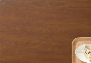 【すぐ使えるクーポン進呈中】【送料無料!ポイント2%】ナチュラルテイスト 天然木タモ無垢材ダイニングunicaユニカ テーブル幅150