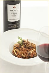 スペインワイン★ヴィニャ・アルバリ 赤1本・白2本の計3本セット/ワインセット