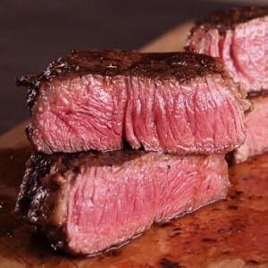 """""""(新サイズ)アメリカ産牛肉 サーロインステーキ350g 単品"""""""